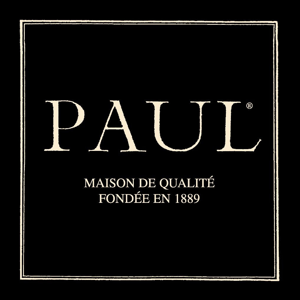 Logo Paul.jpg