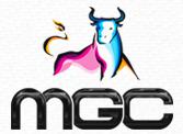 Logo MGC.png