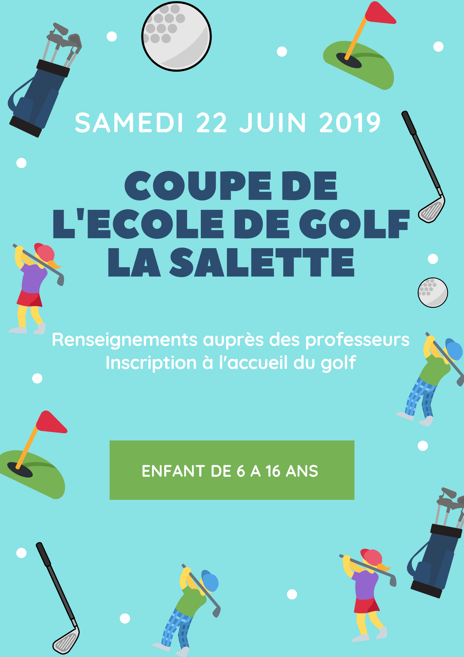 Coupe ecole de golf.png