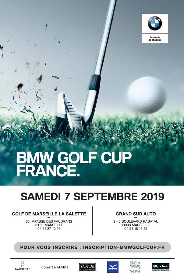 BMW GOLF CUP 2019.png