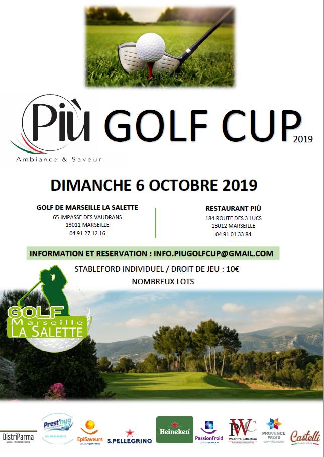 PIU GOLF CUP.png