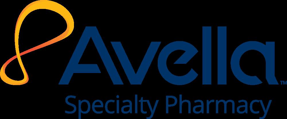 Avella Logo.png