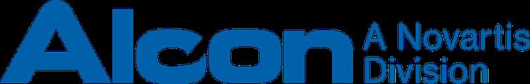 Alcon Logo.png