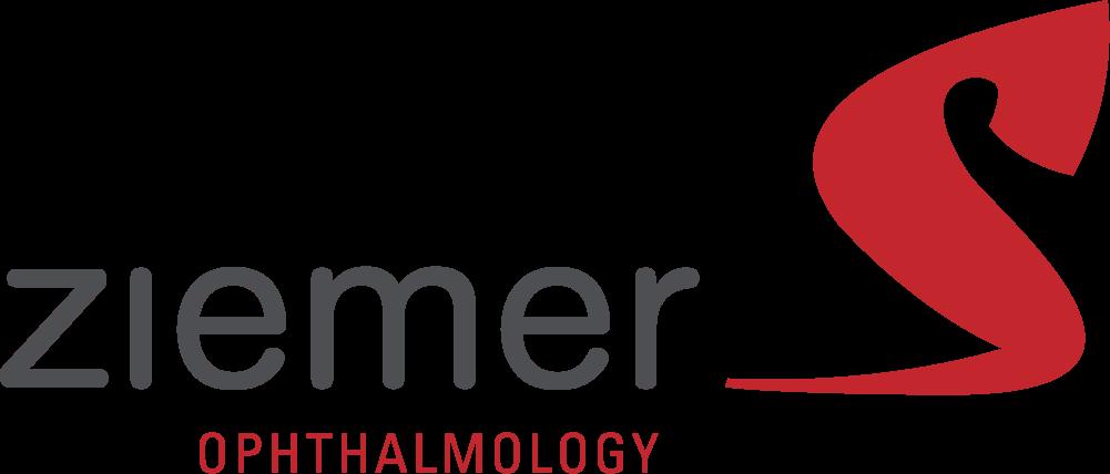 Ziemer Logo.png