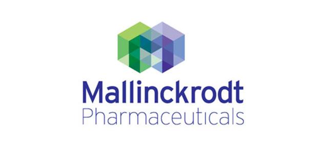 Mallinckrodt logo (1).png