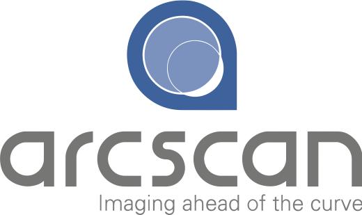 ArcScan Logo.png
