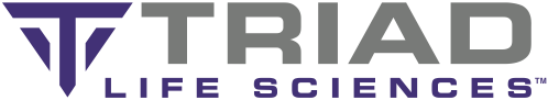 Triad Life Sciences Logo.png