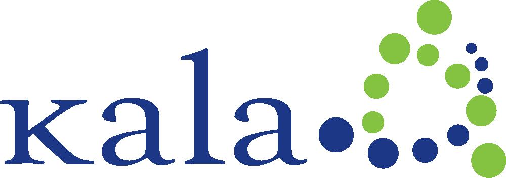 Kala Logo.png