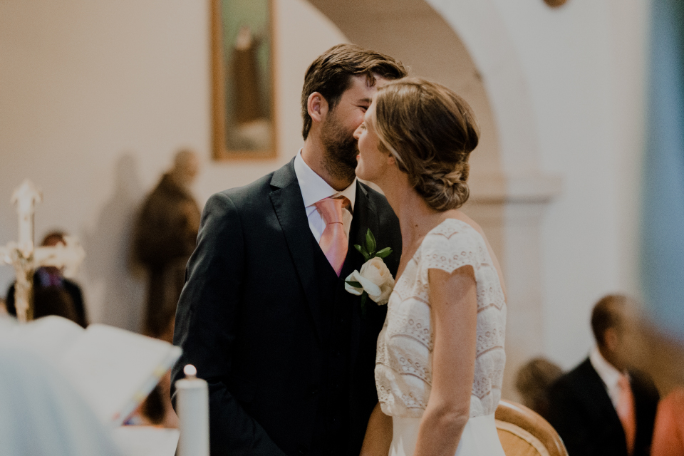 Coiffure mariage chignon bas mariage