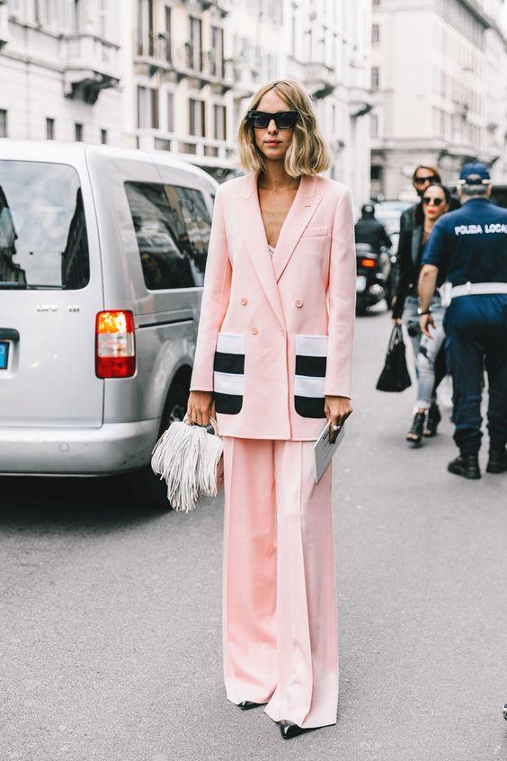 @Vogue Spain