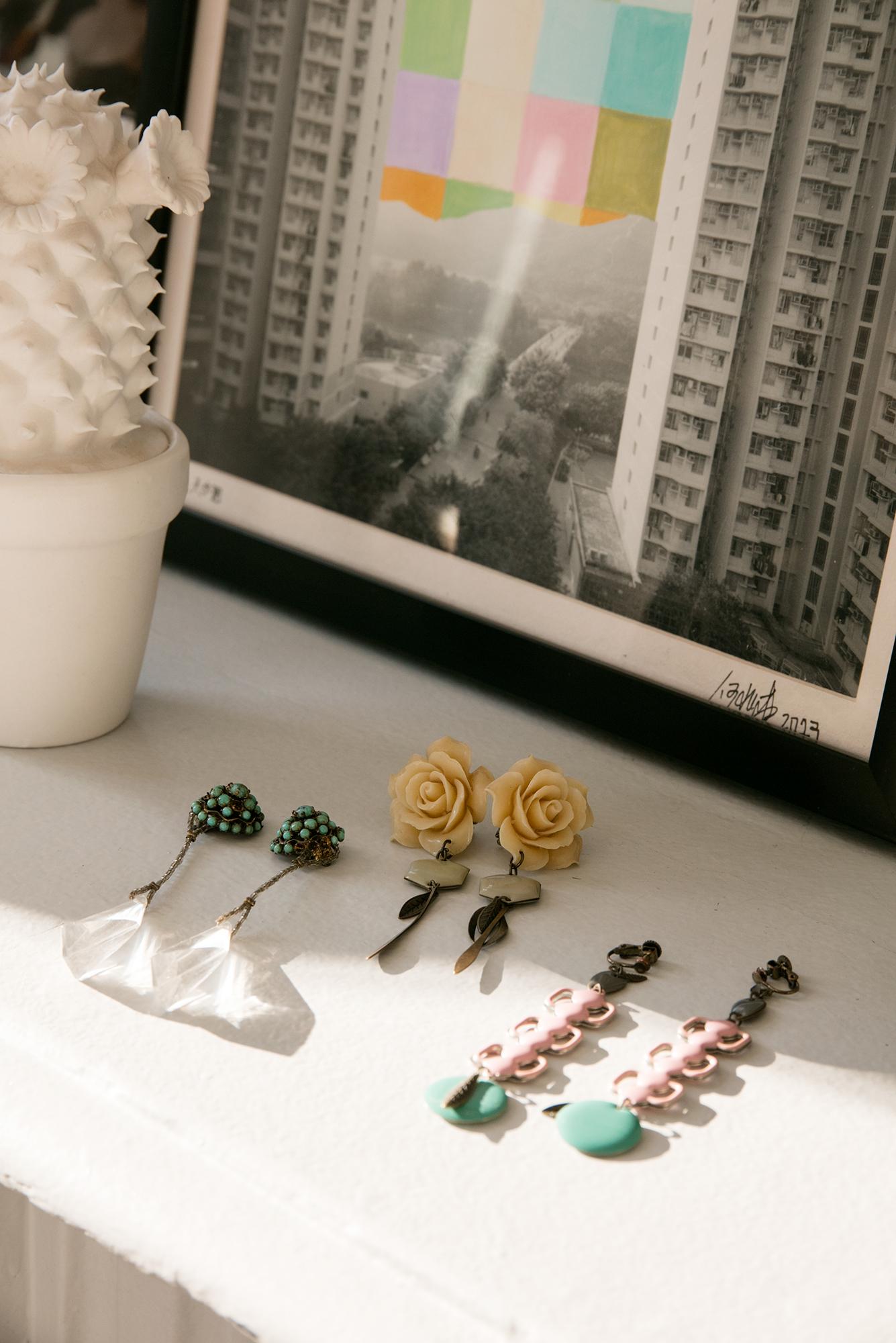gaelle-pelletier-mode-parisien-inspiration-appartement-4.jpg