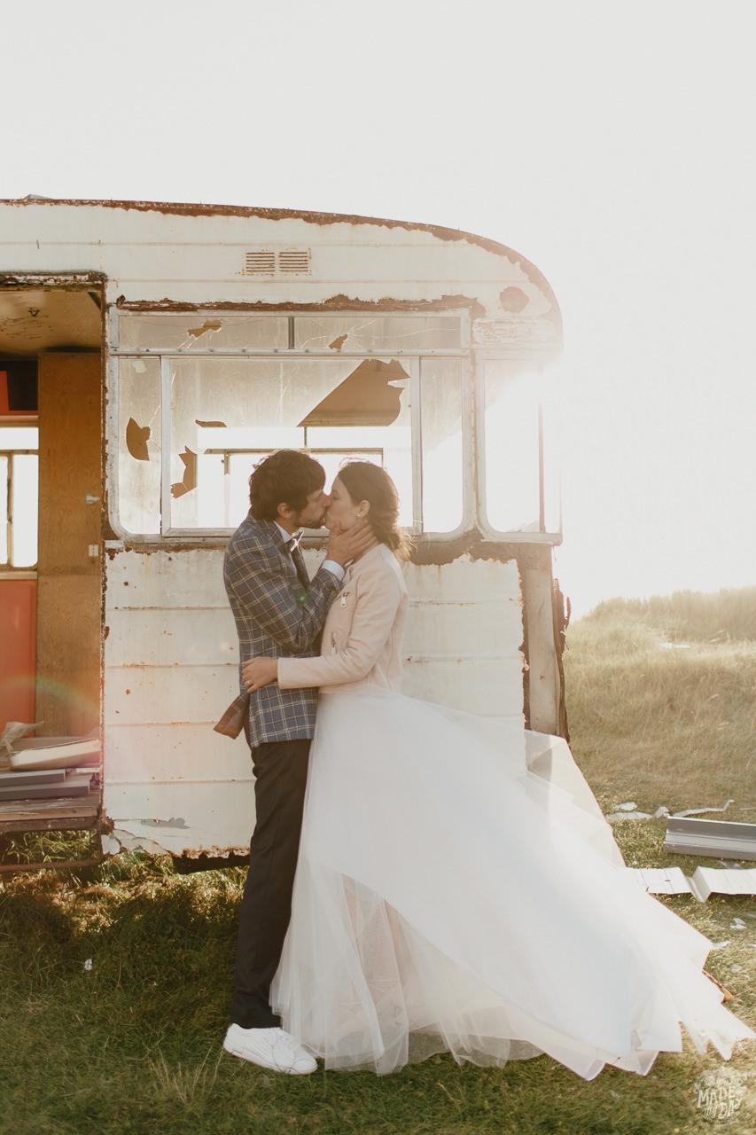 youmademydayphotography-baptiste-hauville-photographe-mariage-normandie-chloé-adrien-798.jpg