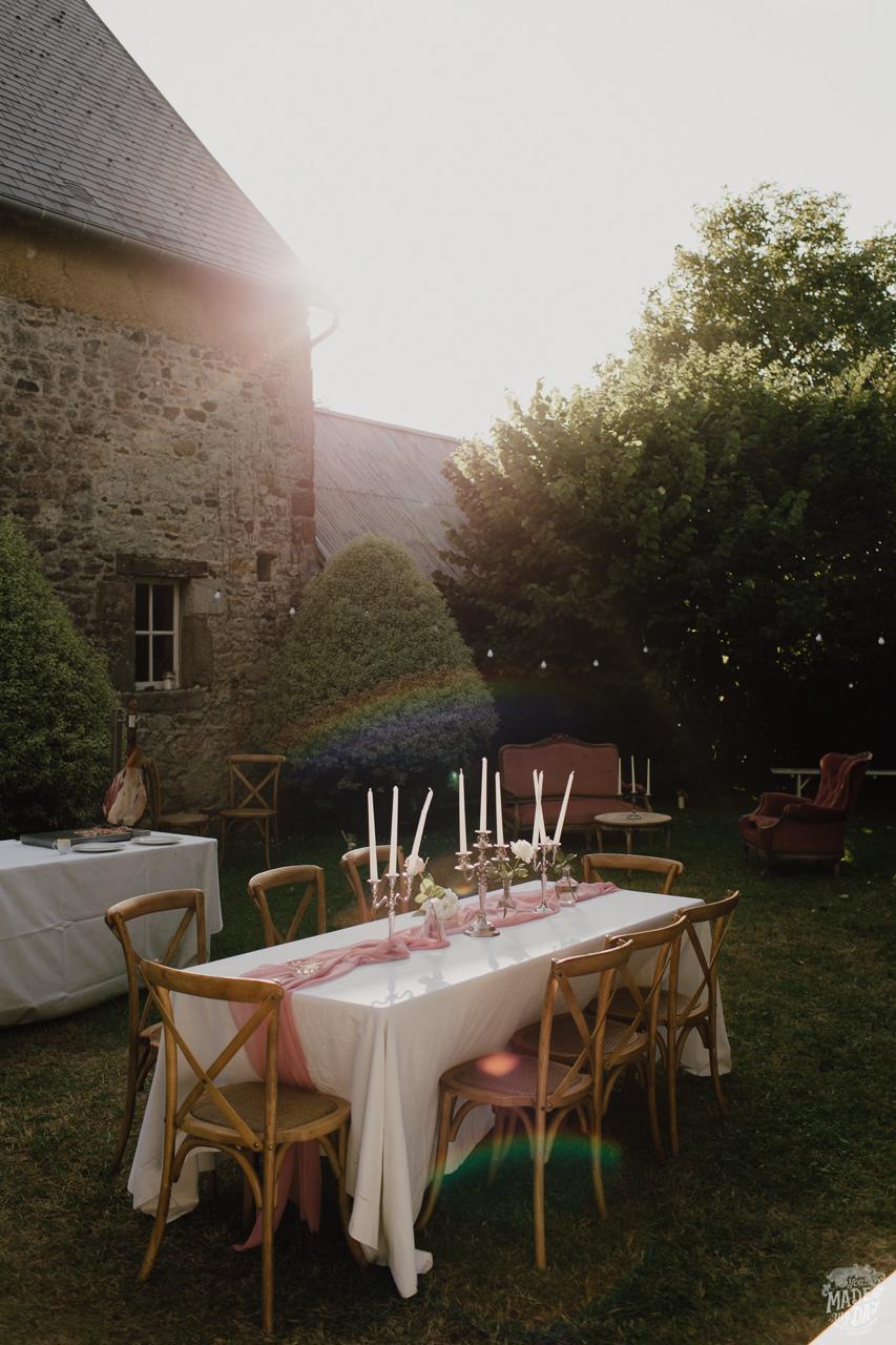 youmademydayphotography-baptiste-hauville-photographe-mariage-normandie-chloé-adrien-776.jpg