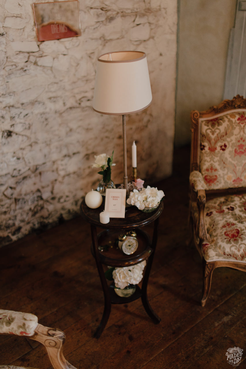 youmademydayphotography-baptiste-hauville-photographe-mariage-normandie-chloé-adrien-754.jpg