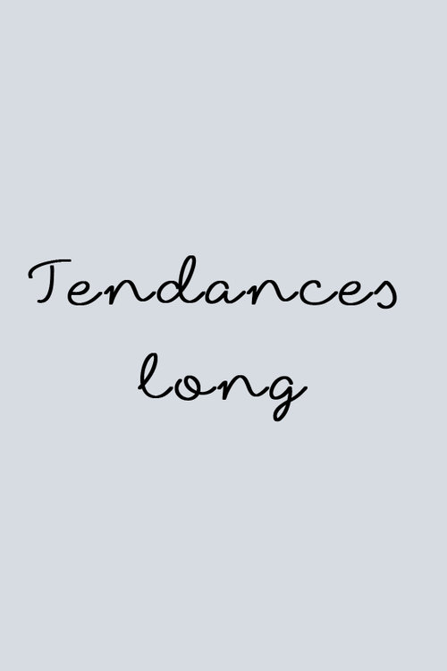 tendances_long.jpg