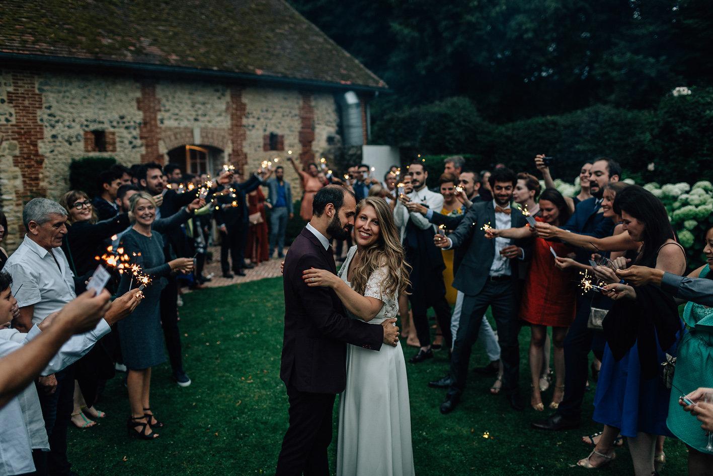 pierreatelier-photographe-mariage-paris-orangeriedevatimesnil-674.jpg