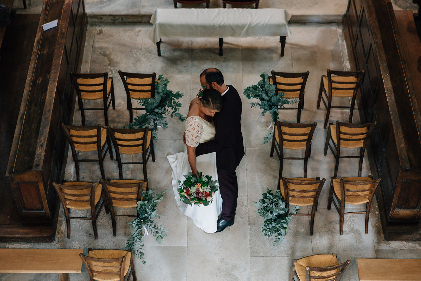 pierreatelier-photographe-mariage-paris-orangeriedevatimesnil-303.jpg
