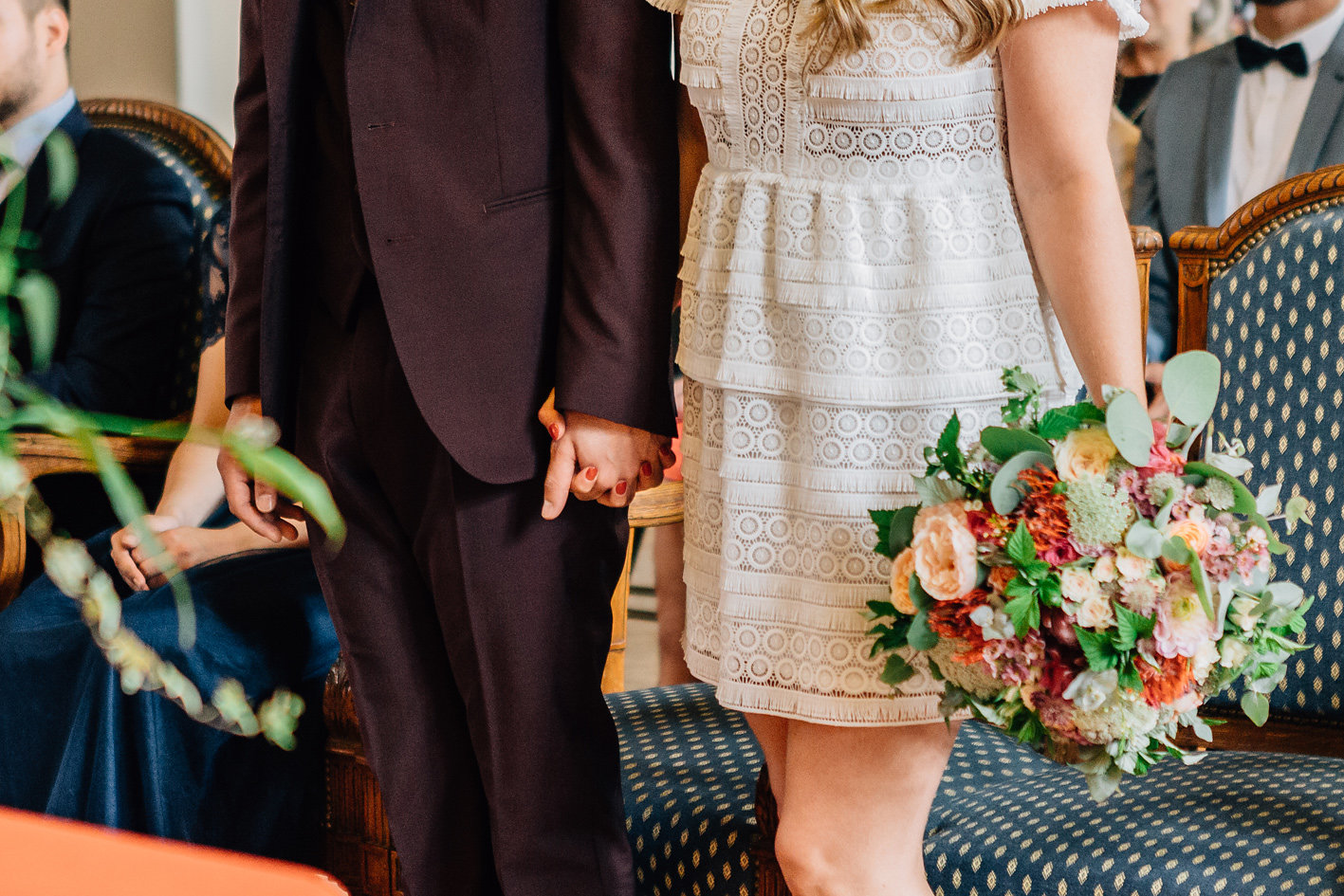 pierreatelier-photographe-mariage-paris-orangeriedevatimesnil-081.jpg