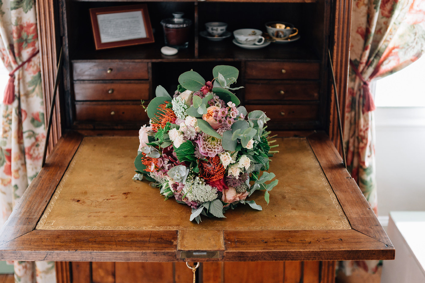 pierreatelier-photographe-mariage-paris-orangeriedevatimesnil-155.jpg