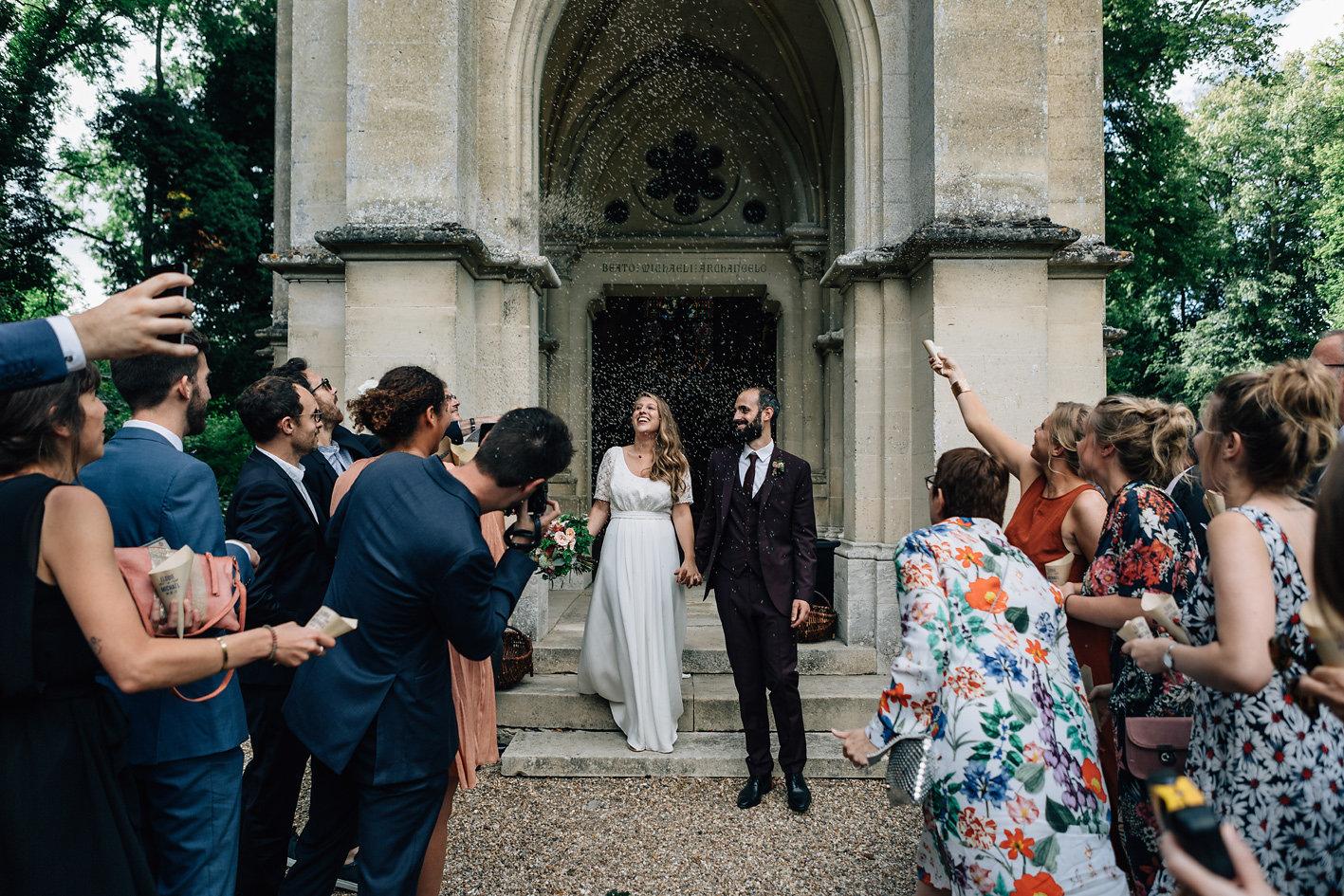 pierreatelier-photographe-mariage-paris-orangeriedevatimesnil-310.jpg