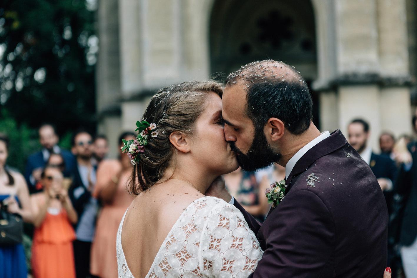pierreatelier-photographe-mariage-paris-orangeriedevatimesnil-325.jpg