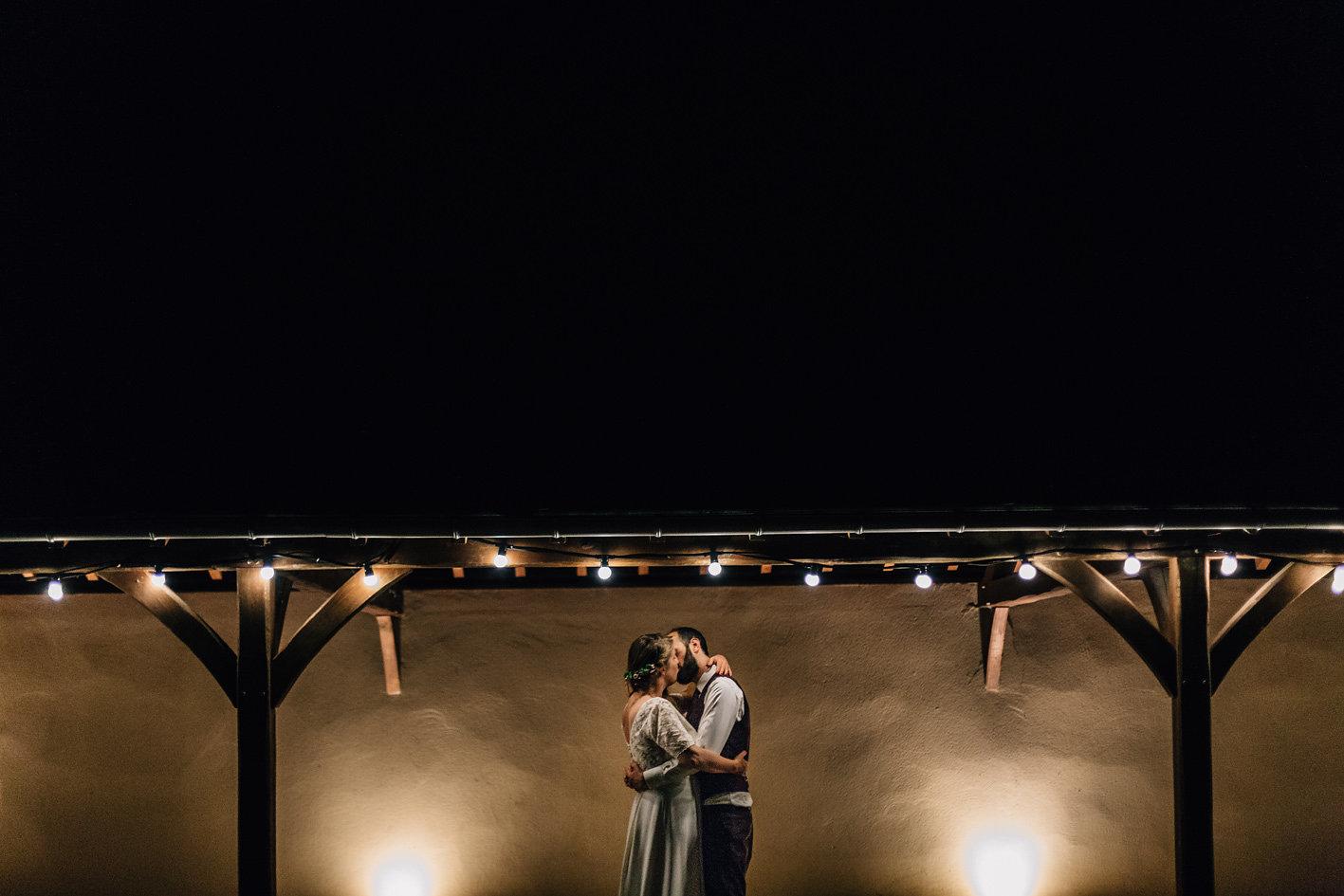 pierreatelier-photographe-mariage-paris-orangeriedevatimesnil-735.jpg
