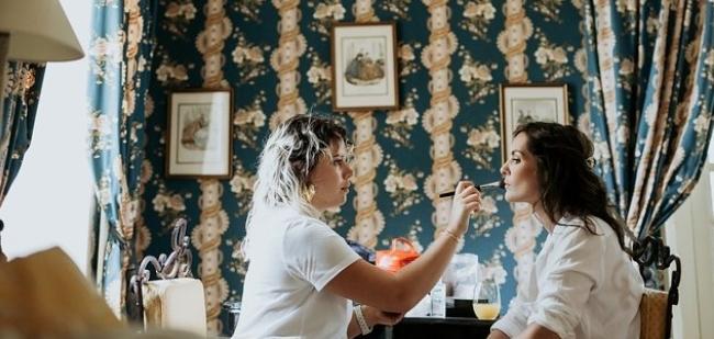 reporthair-coiffure-maquillage-mariage-preparatif