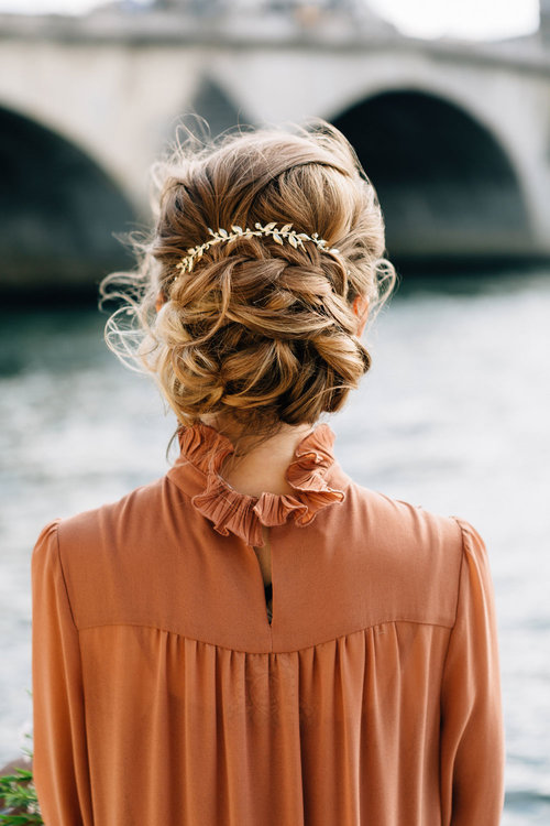 reporthair-coiffure-maquillage-mariage-chignon-flou