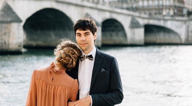 reporthair-coiffure-maquillage-mariage-parisien