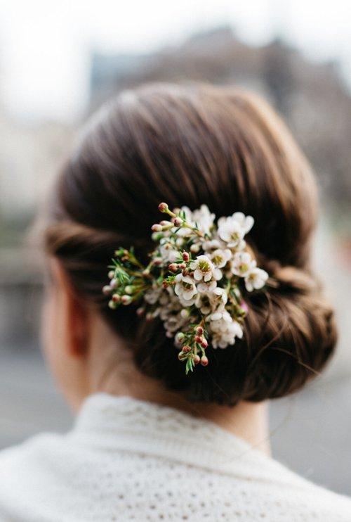 reporthair-coiffure-maquillage-mariage-chignon-bas-et-flou