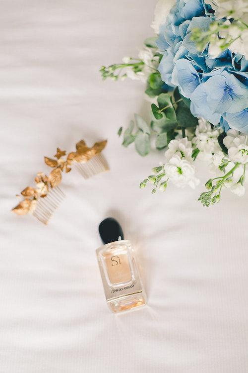 reporthair-coiffure-maquillage-mariage-parfum