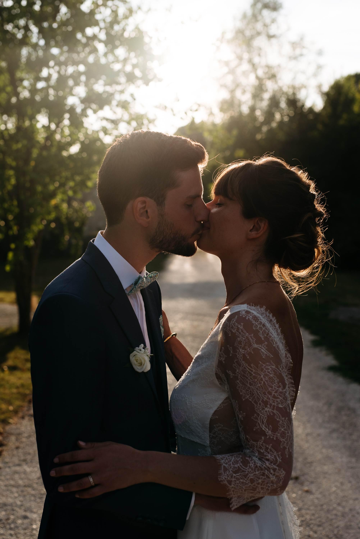 reporthair-coiffure-maquillage-mariage-frange-chignon-haut