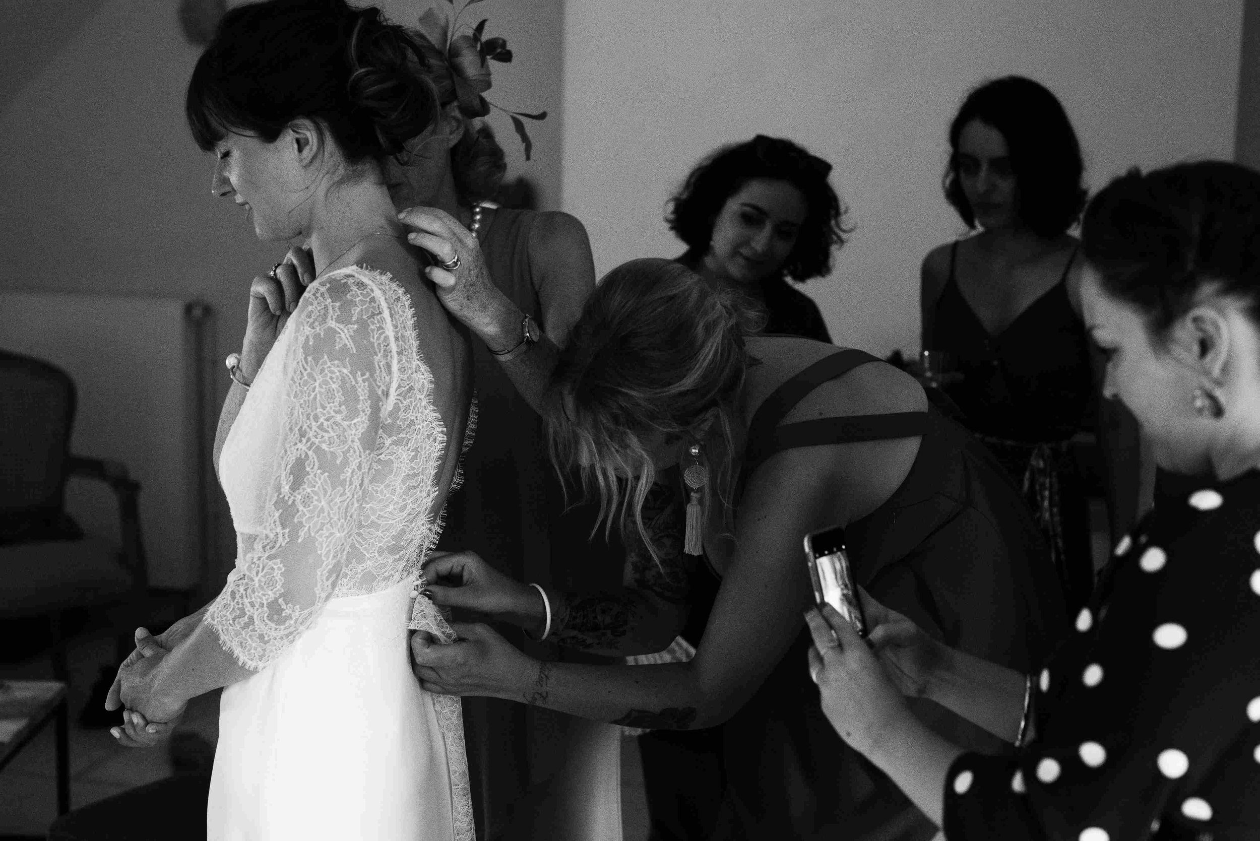 reporthair-coiffure-maquillage-mariage-preparation