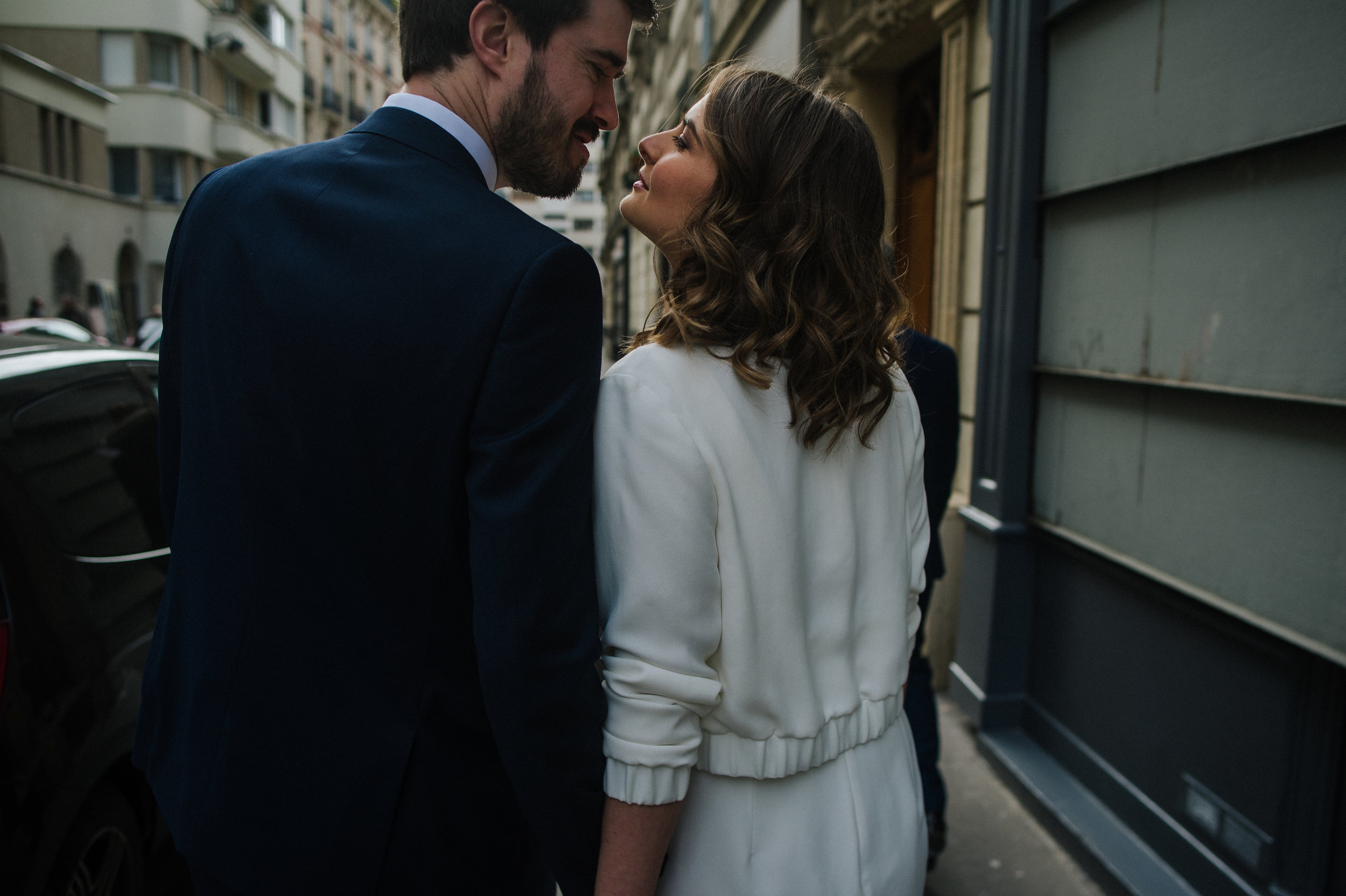 reporthair-coiffure-maquillage-mariage-carre-wavy-naturel