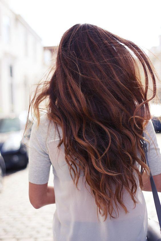 cheveu-colore-chatain