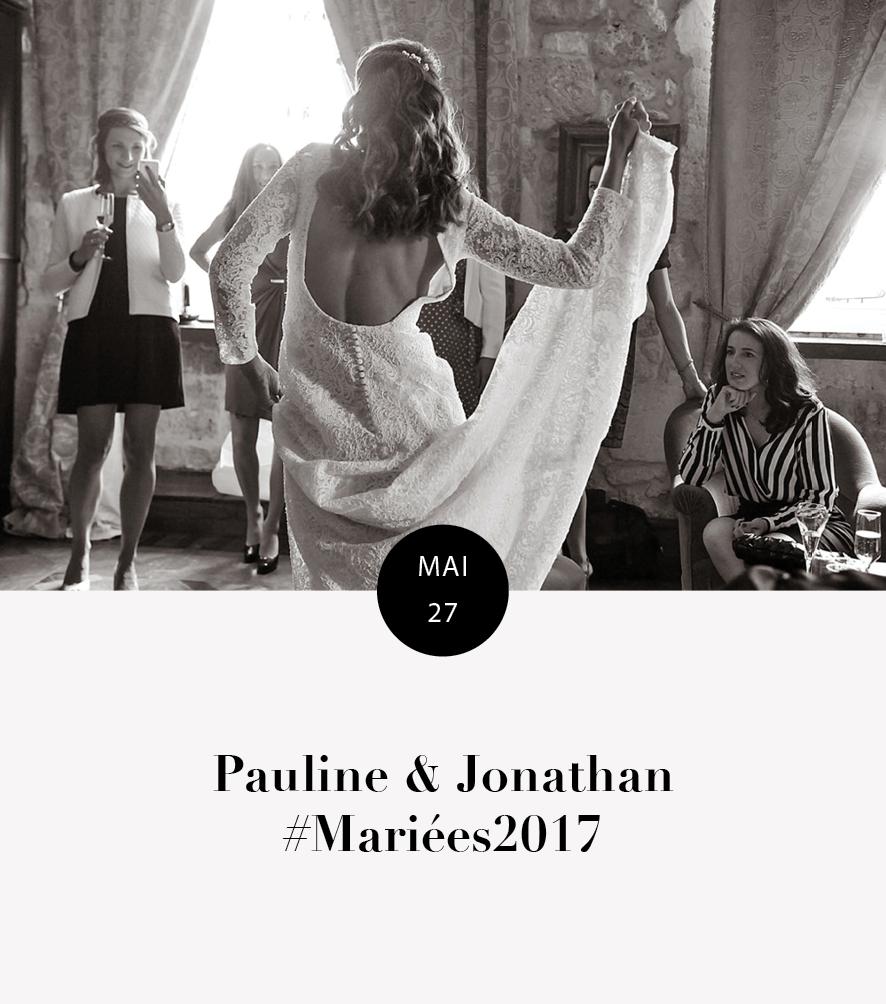 Pauline&Jonathan.jpg