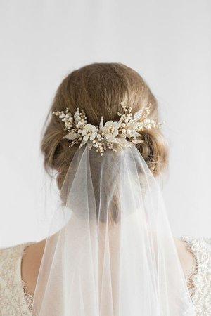 Coiffure+mariage+chignon+bas+avec+voile.jpg