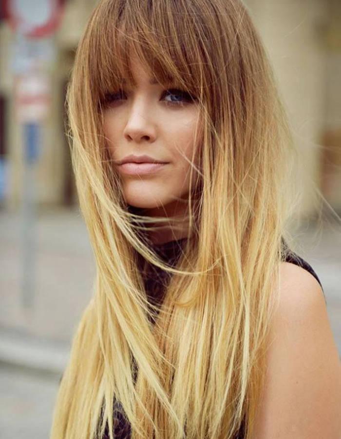 coiffure-cheveux-longs-tie-and-dye-automne-hiver-2018-coiffure-determine-pour-tie-dye-cheveux.jpg