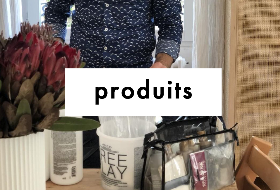 produits.jpg
