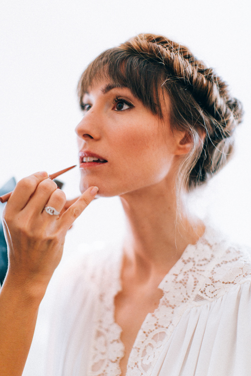 mariage-coiffure-maquillage.jpg