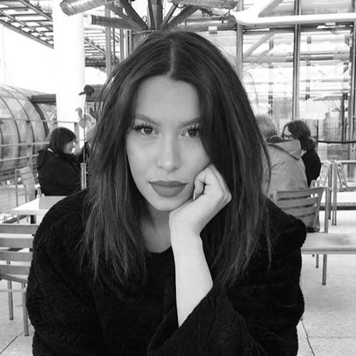 Ines-coiffeur+Reporthair.jpg