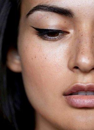 Inspirations pour un maquillage de mariée