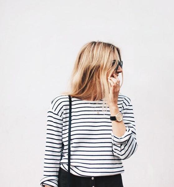 3 conseils pour embellir son blond pendant les vacances