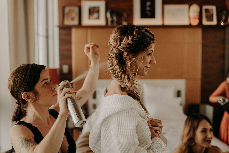 coiffure-tresse-boheme-extension