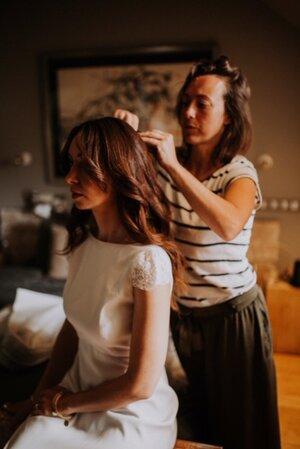 coiffure-wavy-boucle-naturelle