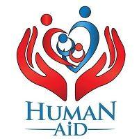 HumanAid.jpg
