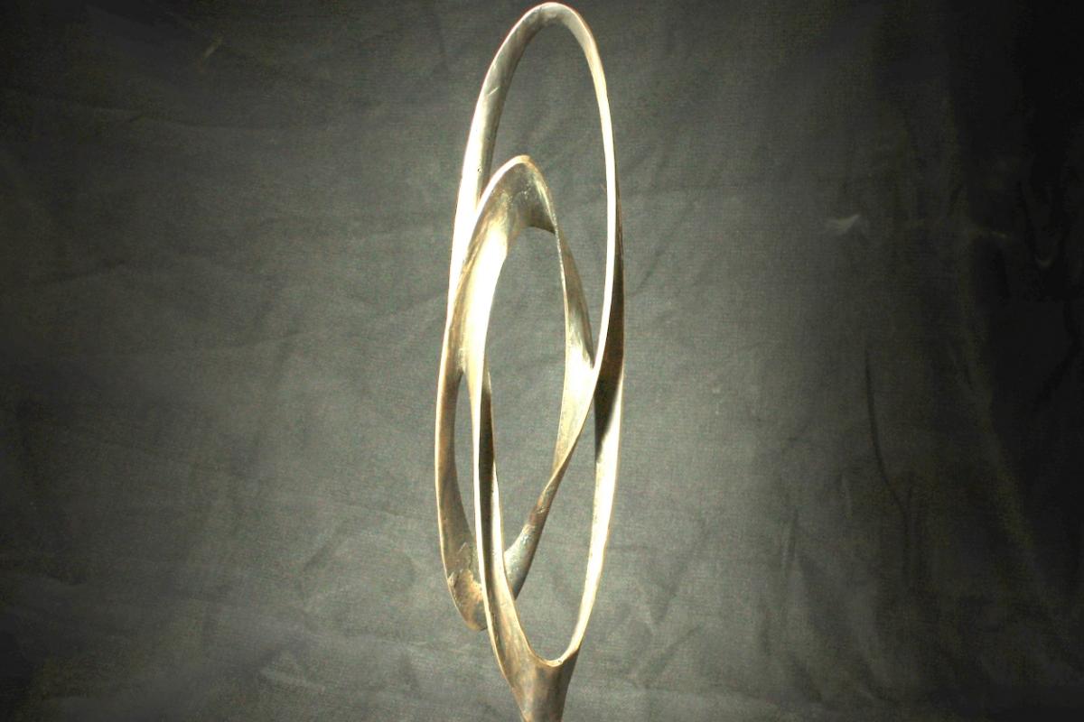 toroidal warp 01.jpg