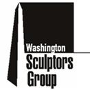 Washington Sculpture Group