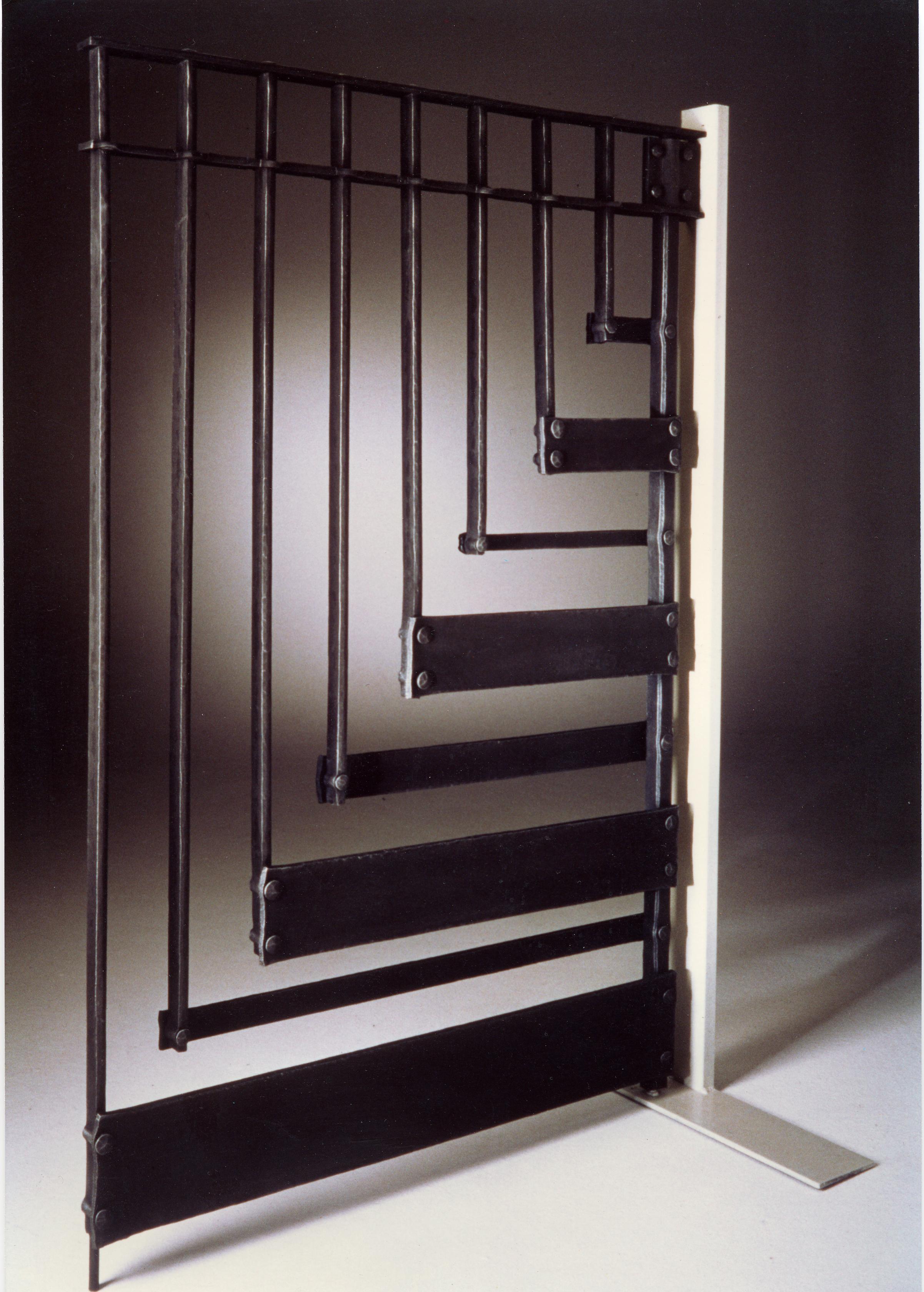 cancello prete1.jpg