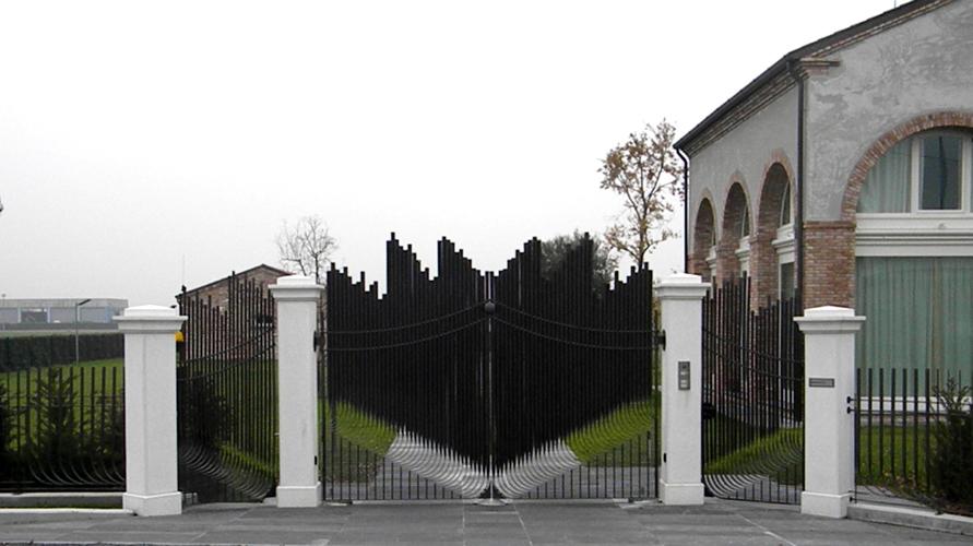 cancello zaccariotto 001 500.jpg